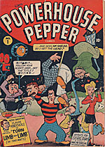 Powerhouse Pepper 1